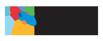logotipo da CIJUN