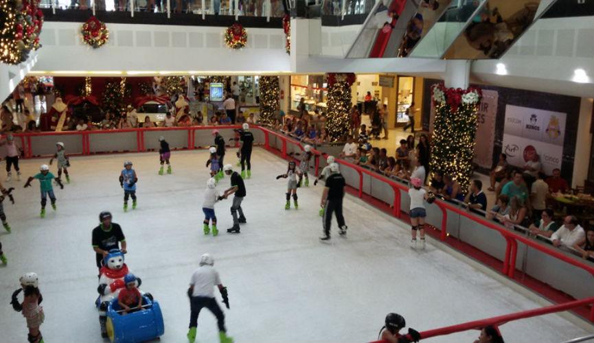 00ff56f42 Maxi Shopping Jundiaí tem programação especial de férias | TVTEC News