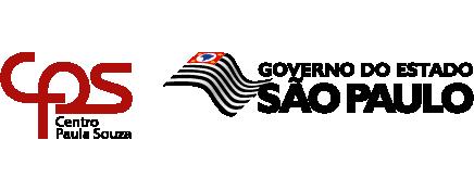 logotipo do Centro Paula Souza