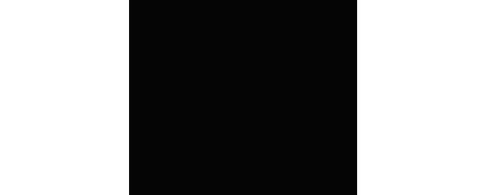 logotipo da TVE Jundiaí