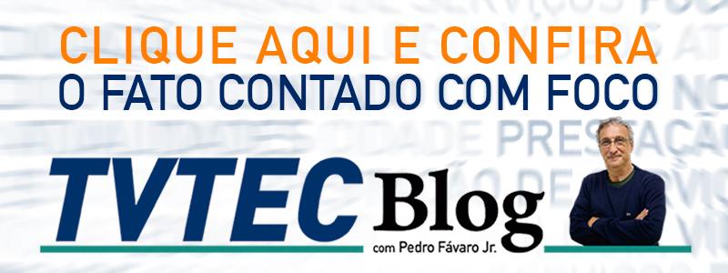 TVTEC Blog