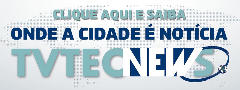 TVTEC News