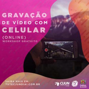 https://tvtecjundiai.com.br/2020/05/18/gravacao-de-video-com-celular-online/