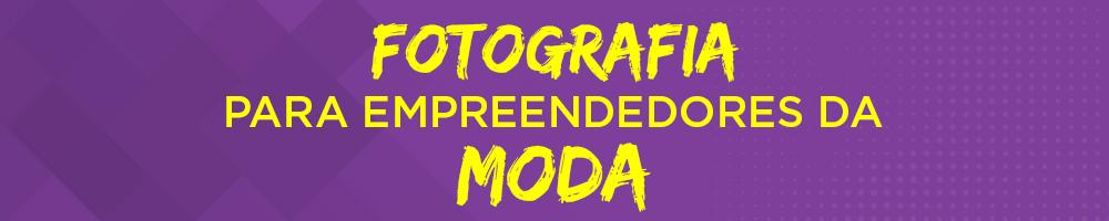 O atributo alt desta imagem está vazio. O nome do arquivo é CAPA-SITE-MODA.jpg